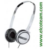 Cuffia stereo pieghevole Beyerdynamic DTX 300 p