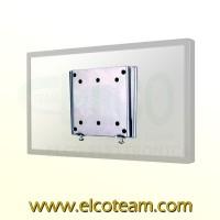 Supporto a parete per monitor/TV NewStar FPMA-W25