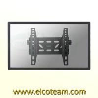 Supporto inclinabile piatto per TV NewStar LED-W220