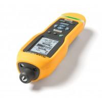Fluke 805 FC Vibration Meter - Misuratore di Vibrazioni Complessive