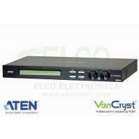 Aten VanCryst™ VM0808H Matrice HDMI 8x8