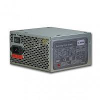 Alimentatore per PC formato ATX 500W