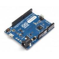 Arduino Leonardo A000057