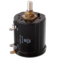 A-R1K-L.25 Potenziometro Multigiro 1 KOhm 5 Watt BI Technologies Helipot