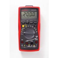Amprobe AM540 Multimetro Digitale