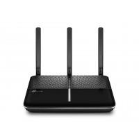 Tp-Link Archer VR600 Modem Router VDSL, FTTC, FTTS, ADSL fino a 100Mbps, Wi-Fi AC16