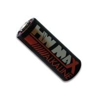 Batteria 23A alcalina 12V bulk Hi-Watt
