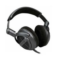 Cuffia stereo Hi-Fi Beyerdynamic DTX 910