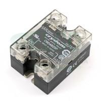 Sensata Crydom CWD4825P Rele' Statico 25A 600 VAC comando in DC