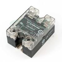 Sensata Crydom CWD4850P Rele' Statico 50A 600 VAC comando in DC