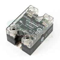 Sensata Crydom CWD4890P Rele' Statico 90A 600 VAC comando in DC