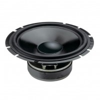 "Ciare CW170 woofer ø 165mm, 6,5"" 150W Max, 60 W RMS"