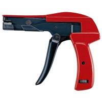 Pinza Stringi Fascette Professionale 5401