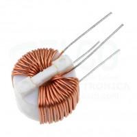 Ferrocore DLD-202U-2A Induttore Modo Comune 2mH 2A 250V