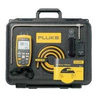 Fluke 922/KIT Airflow Meter