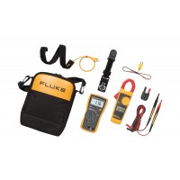 Multimetro digitale Fluke 116