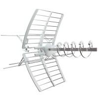 Antenna UHF Fracarro SIGMA 6 HD