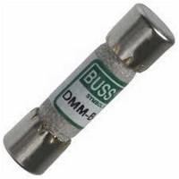 Fusibile di Ricambio Fluke 11A 1000V 803293