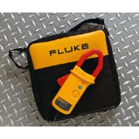 Pinza amperometrica FLUKE I1010-KIT