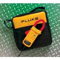 Pinza amperometrica FLUKE I410-KIT