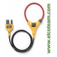 Fluke i2500-10 Sonda di corrente flessibile 2500A 25cm