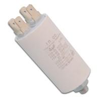 Condensatore per Avviamento Motori 4uF 450VAC IN.CO
