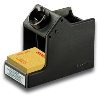 JBC TS1200 supporto porta saldatore per JBC Pulsmatic 55N