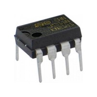 STMicroelectronics LM311N Comparatore di Tensione DIP-8