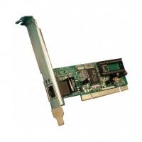 Longshine LCS-8037TXR4 Scheda di Rete Gigabit PCI