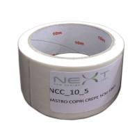 NEXT NPI-20-55