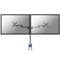 Supporto da scrivania per doppio monitor NewStar FPMA-D935D