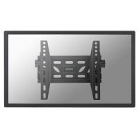 Supporto Basculante a Parete per TV e Monitor NewStar LED-W220
