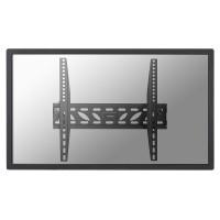 Supporto Basculante a Parete per TV e Monitor NewStar LED-W240