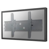 Supporto basculante da Parete per TV e Monitor NewStar PLASMA-W200