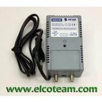 Amplificatore da interno Mitan SBA00