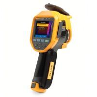Fluke Ti480 PRO Termocamera con Autofocus Multisharp