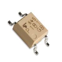 Toshiba TLP181(GB,F,T) Optoaccoppiatore SMD con uscita a Transistor