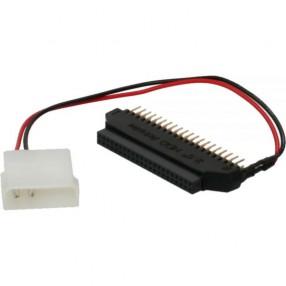 InLine 39950A Adattatore per HDD da 40 a 44 pin