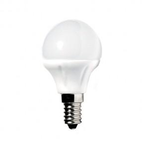 Lampada Led 4W attacco E14 3000K Wiva 12100220