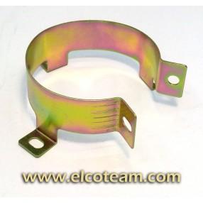 Fascetta di fissaggio condensatori Ø 51mm