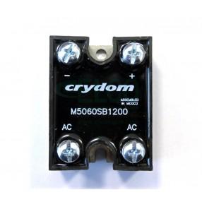 Crydom M5060SB1200 Ponte a Diodi Monofase