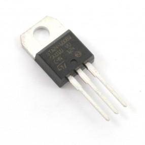 STMicroelectronics BTA24-600BW Triac 24A 600V