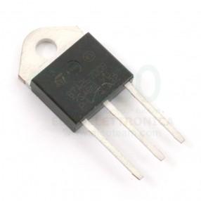 STMicroelectronics BTA26-700B Triac 25A 700V