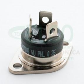 STMicroelectronics BTA40-700B Triac 40A 700V