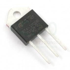 STMicroelectronics BTA41-700B Triac 40A 700V