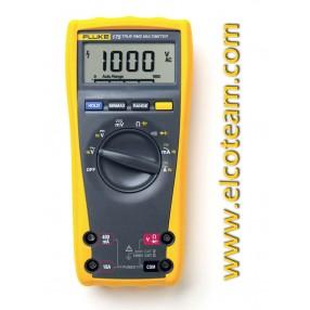 Multimetro digitale Fluke 175