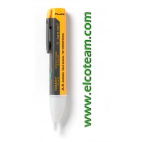 Rilevatore di tensione senza contatto Fluke 1AC II