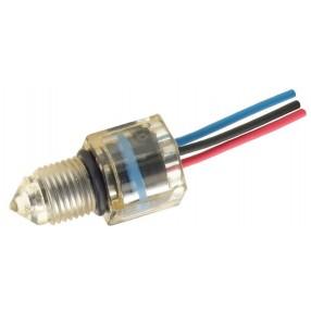 GEMS ELS-950 Sensore di livello 224501