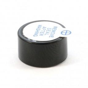 Hitpoint PK-12N40PE-TQ Buzzer Piezo 13,8mm