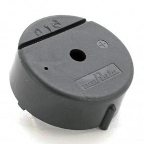 Murata PKB24SPCH3601-B0 Buzzer Piezo 24 mm